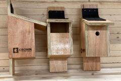 Cronin-Movers-Bird-Boxes