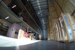 Cronin-Movers-Warehouse-Interior1
