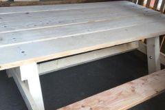 Mulhuddart-Mens-Sheds-Bench-Seat
