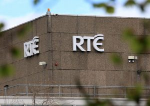 RTE Cronin Movers