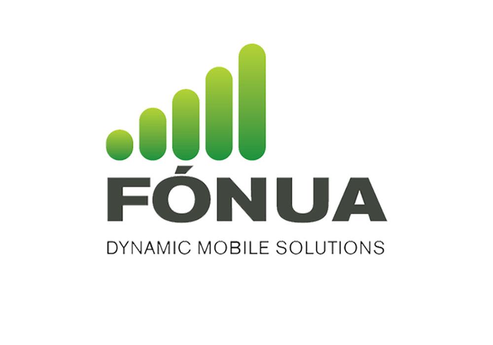 Cronin-movers-Fónua's IT