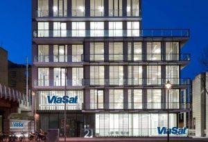Cronin-movers-Viasat