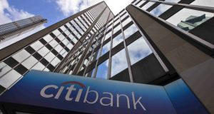 citibank cronin movers