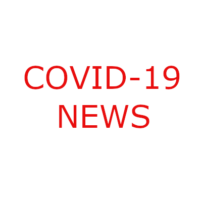 COVID-19-NEWS