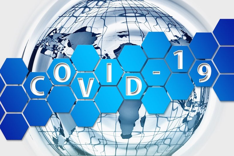 COVID-19 GUIDE FOR BUSINESS